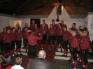 Concerto Natalizio 2011_44