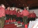 Concerto Natalizio 2011_48