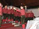 Concerto Natalizio 2011_49