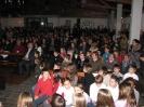 Concerto Natalizio 2011_4