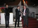 Concerto Natalizio 2011_6