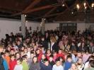 Concerto Natalizio 2012 Scuola Primaria Canale e Coro Castel Pergine_12