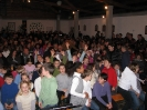 Concerto Natalizio 2012 Scuola Primaria Canale e Coro Castel Pergine_14