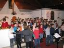 Concerto Natalizio 2012 Scuola Primaria Canale e Coro Castel Pergine_26
