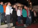 Concerto Natalizio 2012 Scuola Primaria Canale e Coro Castel Pergine_28