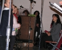 Concerto Natalizio 2012 Scuola Primaria Canale e Coro Castel Pergine_29
