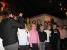 Concerto Natalizio 2012 Scuola Primaria Canale e Coro Castel Pergine_36