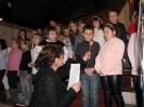 Concerto Natalizio 2012 Scuola Primaria Canale e Coro Castel Pergine_37