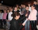 Concerto Natalizio 2012 Scuola Primaria Canale e Coro Castel Pergine_38