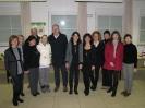 Concerto Natalizio 2012 Scuola Primaria Canale e Coro Castel Pergine_4