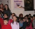 Concerto Natalizio 2012 Scuola Primaria Canale e Coro Castel Pergine_54