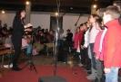 Concerto Natalizio 2012 Scuola Primaria Canale e Coro Castel Pergine_61