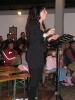 Concerto Natalizio 2012 Scuola Primaria Canale e Coro Castel Pergine_62