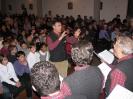Concerto Natalizio 2012 Scuola Primaria Canale e Coro Castel Pergine_74