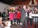 Concerto Natalizio 2012 Scuola Primaria Canale e Coro Castel Pergine_89