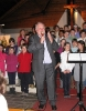 Concerto Natalizio 2012 Scuola Primaria Canale e Coro Castel Pergine_90