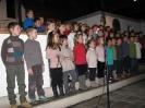 Concerto Natalizio 2013_13