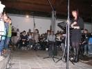 Concerto Natalizio 2013_14