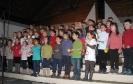 Concerto Natalizio 2013_18