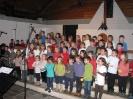 Concerto Natalizio 2013_19