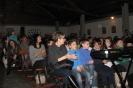 Concerto Natalizio 2013_22
