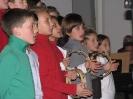 Concerto Natalizio 2013_41