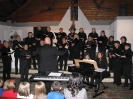 Concerto Natalizio 2013_50