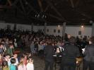 Concerto Natalizio 2013_56