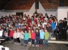 Concerto Natalizio 2013_62