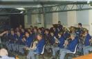 1998 Concerto Banda Sociale di Pergine_2