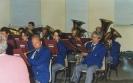 1998 Concerto Banda Sociale di Pergine_3