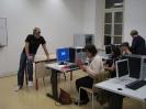 Corso computer 2010_10