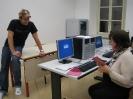 Corso computer 2010_11