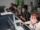 Corso computer 2010_2