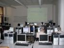 Corso computer 2010_8