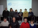 Corso computer 2013-14_11