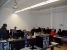 Corso computer 2013-14_1