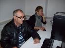 Corso computer 2013-14_5