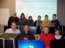 Corso computer 2013-14_8
