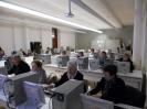 Corso computer 2012_2