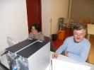 Corso computer 2012_7