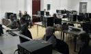 Corso computerFEBB_MARZO2013_15