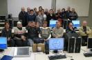 Corso computerFEBB_MARZO2013_22