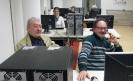 Corso computerFEBB_MARZO2013_6