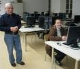 Corso computerFEBB_MARZO2013_7