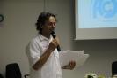 Presentazione libro 35 anni ACS Canale_7