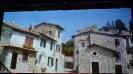 4-La PRIMA-G-Mariotti_349