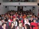 7-12-2009 Filo Lavis_3