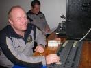 7-12-2009 Filo Lavis_4