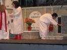 Per mi se ride anca dopo-14-11-2009-Filo Arca di Noe- Mattarello_11